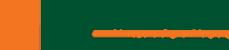 Miami Business School logo