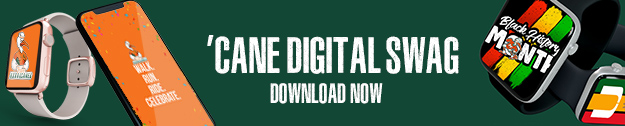 click to download digital swag