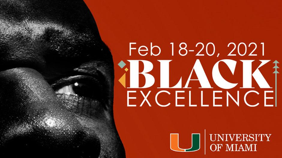 Black Alumni Society