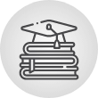 Class Note Icon