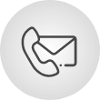 Update Youur Contact Information Icon