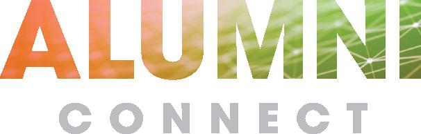 University of Miami Alumni Connect