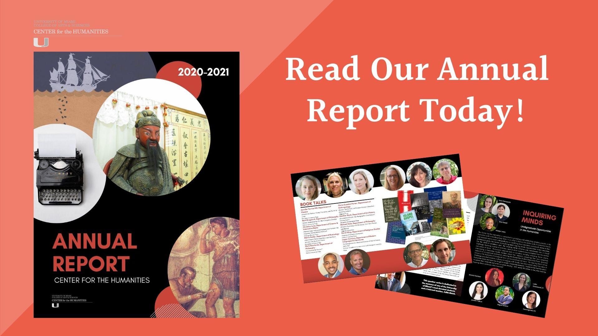 annual-report-newsletter-banner