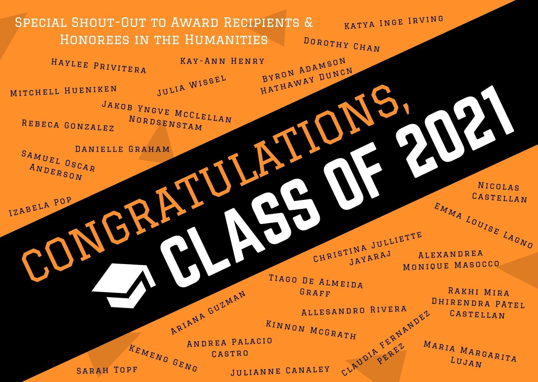 class-2021-banner.jpg