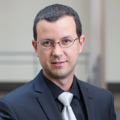 Prof. Thales Teixeira  Headshot