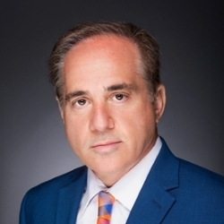 The Honorable David J. Shulkin, MD picture