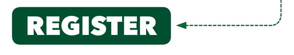 Registration Button. This button links to a Zoom event at https://miami.zoom.us/meeting/register/tJMsd-mrrTMvGdBqnV_XjCDbfiUg35CdoheH