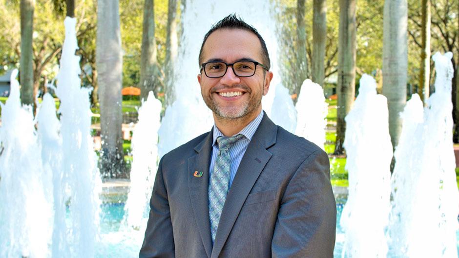 Dr. Guillermo Prado