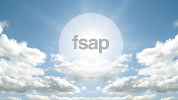 FSAP Logo 608x342